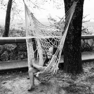 hammock-787160_960_720