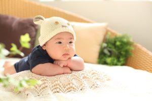 baby-1765356_640