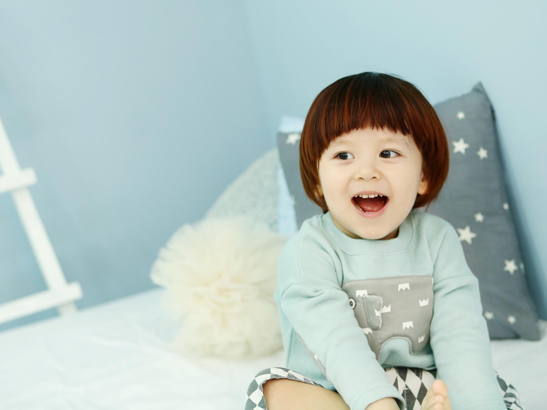 baby-models-1475058_1920