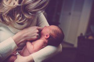 baby-821625_640
